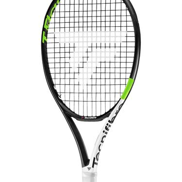 Tecnifibre TFlash 300 CES DEMO RENTAL <br><b><font color=red>(DEMO UP TO 3 RACQUETS FOR $30. THE $30 FEE CAN BE APPLIED TO 1ST NEW RACQUET PURCHASE OF $149+)</font></b>