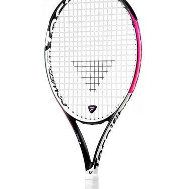 Tecnifibre T-Rebound Tempo PowerLite 260 Tennis Racquet