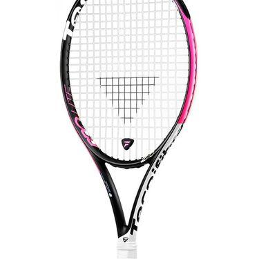 Tecnifibre T-Rebound Tempo Pro Lite 270 Tennis Racquet