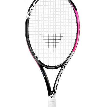 Tecnifibre T-Rebound Tempo2 285 Tennis Racquet