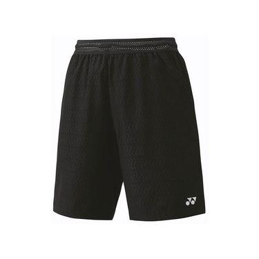 Yonex Melbourne Short - Black
