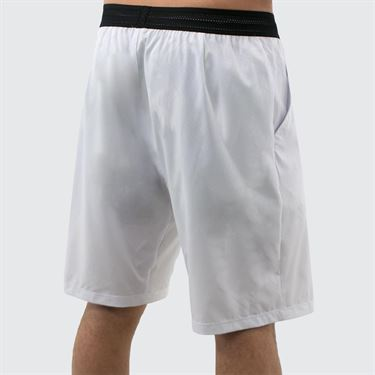 Yonex London Short - White