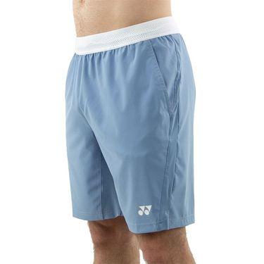 Yonex Roland Garros Short - Mist Blue