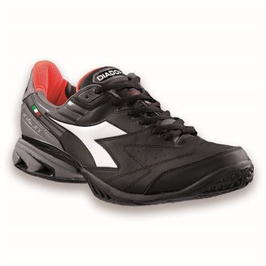 Diadora Speed Star K V Mens Tennis Shoe