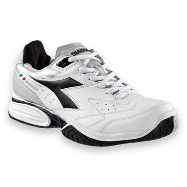 Diadora Speed Tech II Mens Tennis Shoe