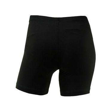Sofibella UV Shorties Womens Black 1645 BLK