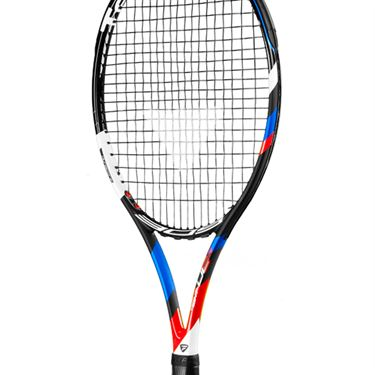 Tecnifibre Tfight 305 DC Tennis Racquet DEMO RENTAL