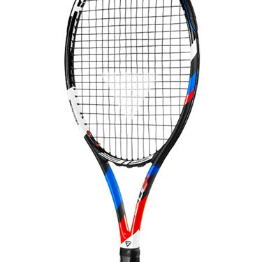 Tecnifibre TFight 315 DC Tennis Racquet DEMO RENTAL