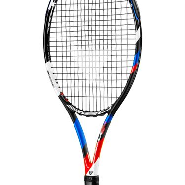 Tecnifibre TFight 320 DC Tennis Racquet DEMO RENTAL