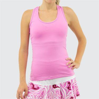 Jerdog Summer Breeze New Tank - Pink