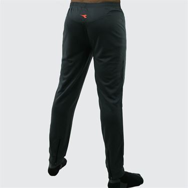 Diadora Clay Pant - Castle Rock