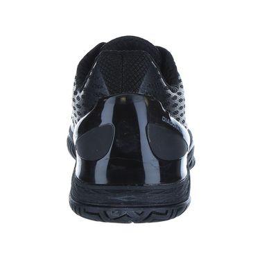 Diadora Speed Blushield 3 Mens Tennis Shoe