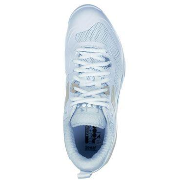 Diadora Speed Blushield 4 Womens Tennis Shoe