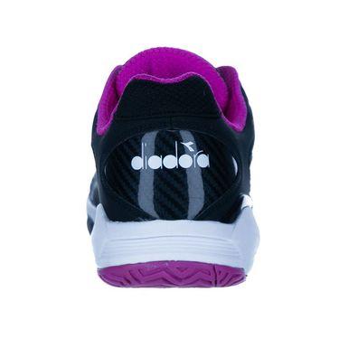 Diadora Speed Competition 5 AG Womens Tennis Shoe