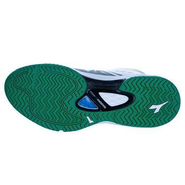 Diadora Speed Blushield Fly 2 Mens Tennis Shoe