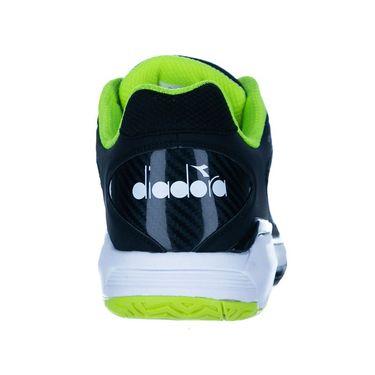 Diadora Speed Competition 5 AG Mens Tennis Shoe