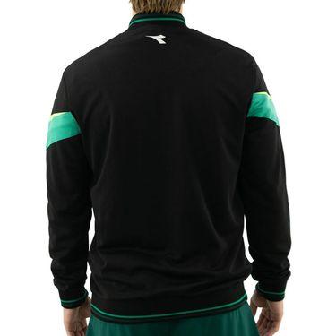 Diadora FZ Jacket