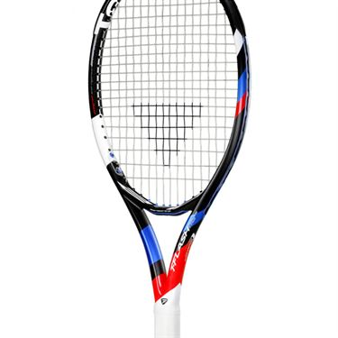 Tecnifibre TFlash 270 PS DEMO RENTAL