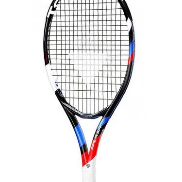 Tecnifibre Racquets