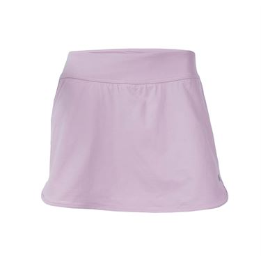 Lija Radiant Spirit Arista Skirt - Nightshade