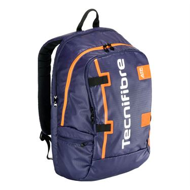 Tecnifibre ATP Rack Pack Backpack