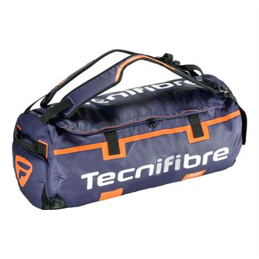 Tecnifibre ATP Rack Pack Pro Tennis Bag