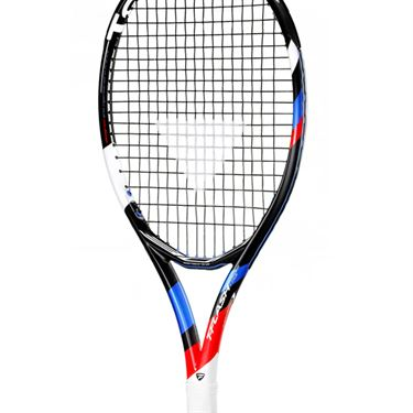 Tecnifibre TFlash 300 Tennis Racquet