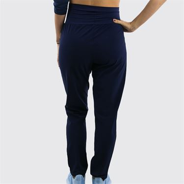 Sofibella London Lounge Pant - Navy