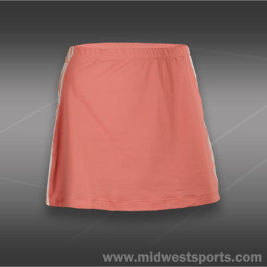 Jerdog Melon Twist Side Panel Skirt