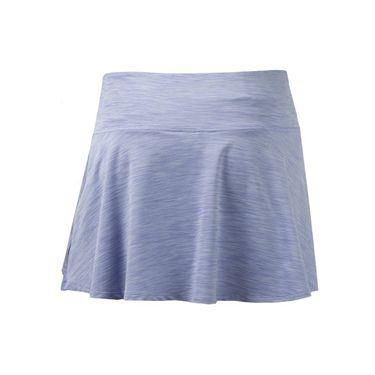 Lija Dreamweaver Laser Skirt - Iris