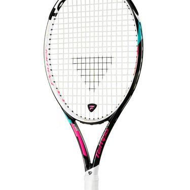 Tecnifibre T-Rebound Tempo 260 Powerlite Tennis Racquet