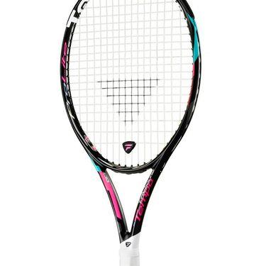 Tecnifibre T-Rebound Tempo 270 Prolite Tennis Racquet