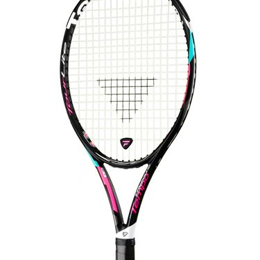 Tecnifibre T-Rebound Tempo 290 TourLite Tennis Racquet