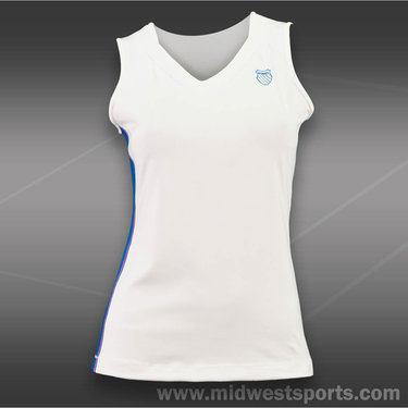K-Swiss Sleeveless Top
