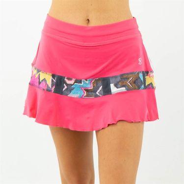 Sofibella Amalfi 14 inch Skirt Plus Size Womens Amore 1912 AMRP
