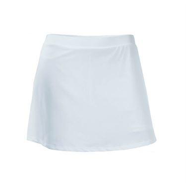 K Swiss Club Skirt - White