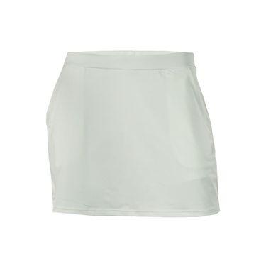 K Swiss Club Skirt - White