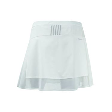 K Swiss Adcourt Skirt - Cloud Dancer