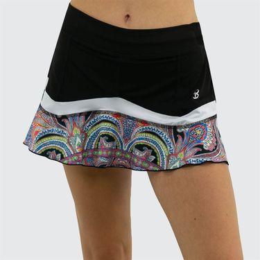 Sofibella Ravello 13 inch Skirt