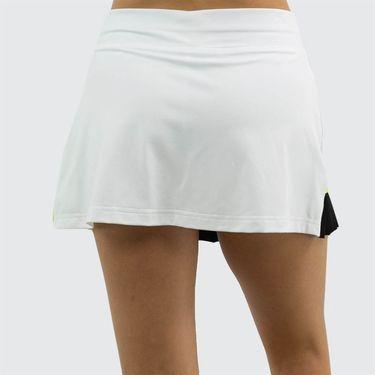 Sofibella Ravello 13 inch Skirt Womens White 1921 WHT