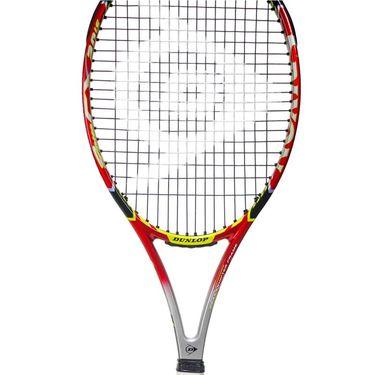 Dunlop Srixon Revo CX 2.0 LS Tennis Racquet