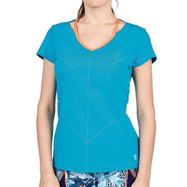 Sofibella Tempo Top Womens Surfer 1954 SRF
