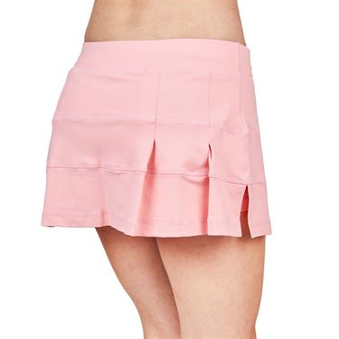 Sofibella Rose Anaconda 13 inch Skirt Womens Bubble 1957 BBE