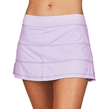 Sofibella UV Colors 13 inch Skirt Womens Lavender 1957 LAV