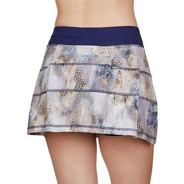 Sofibella Allure 13 inch Skirt Womens Wild Lapis/Navy 1956 WDL