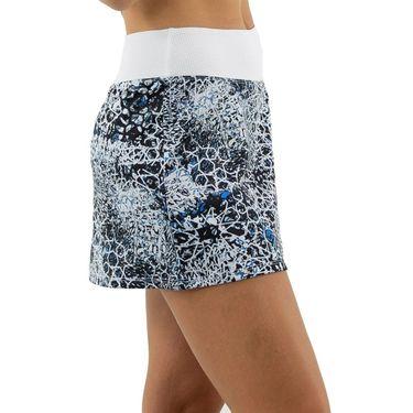 Lija Spartan Baseline Skirt