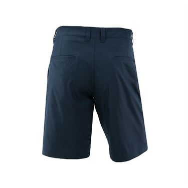 Travis Mathew Essentials Carlsbad Short - Blue Nights/ Vintage Indigo