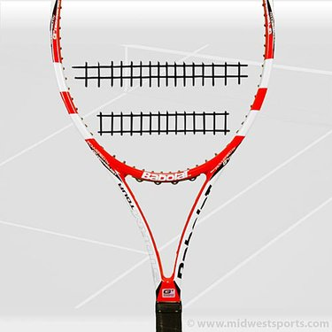 Babolat Pure Storm Tour GT Plus Tennis Racquet
