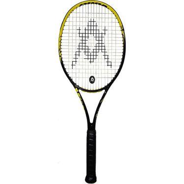 Volkl C-10 Pro Tennis Racquet DEMO