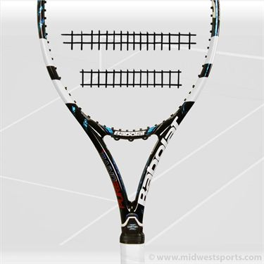 Babolat Pure Drive Plus Tennis Racquet